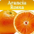 arancia_rossatasto