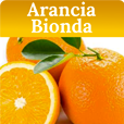 arancia_biondatasto
